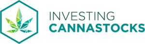 Investingin Cannastocks