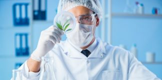 Cannabinoids and their potential for clinical applications