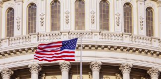 Historic US Senate hearing eyes cannabis banking hurdles, but major reform seen as long shot