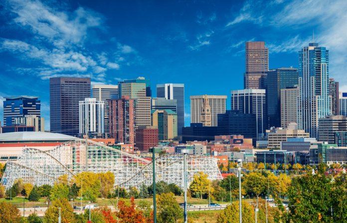 Colorado Looks to Medical Marijuana to Ease Opioid Crisis