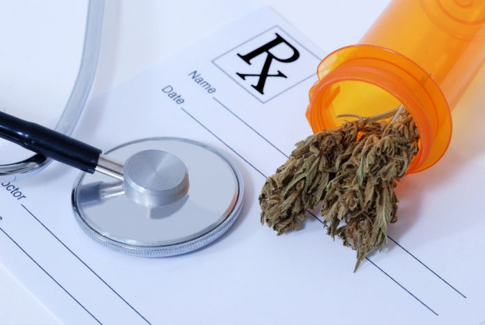 Utah's medical pot distribution, growing plans face scrutiny