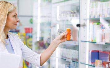 FV Pharma begins medicinal cannabis sales online