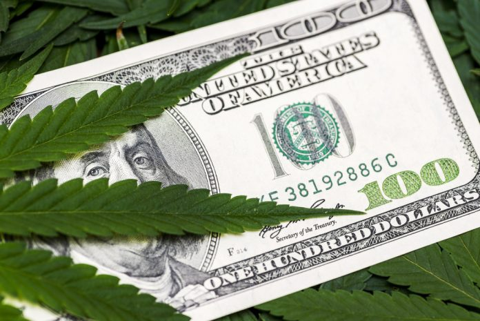 California wheat biotech firm expands hemp investment with $10 million raise