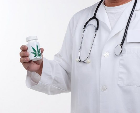 Illinois' medical cannabis program surging